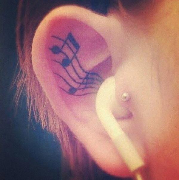 musica_tatuagens_46