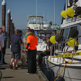 SYC Opening Day 2013 - IMG_4348.JPG