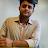 Aman Kumar avatar image