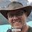 Jan Bobek's profile photo