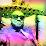 Ahmed Azeem's profile photo