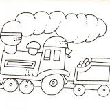 tren_de_carga.jpg