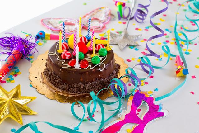 Дни рождения: С Днем Рождения, наша Леди!!!