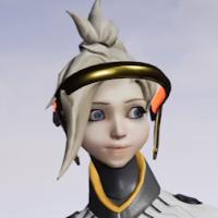 lunn's avatar