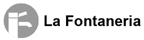 La Fontaneria