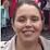 Karen Mac's profile photo