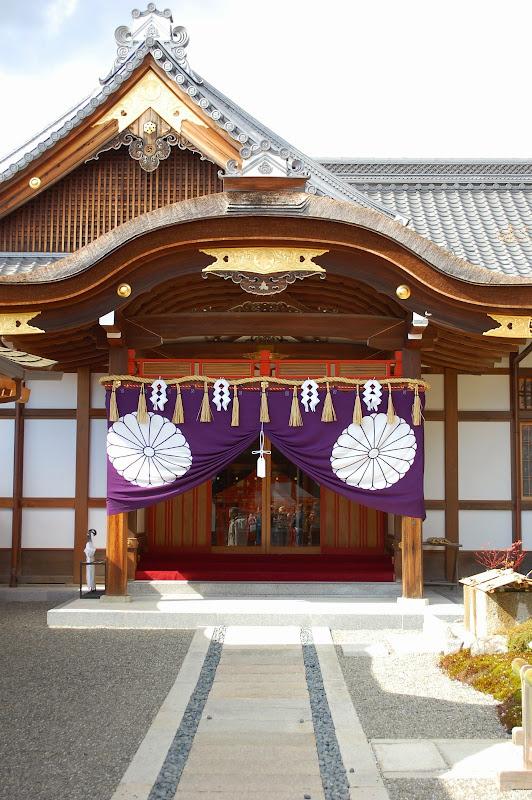 2014 Japan - Dag 8 - jordi-DSC_0687.JPG