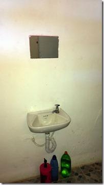 camping-curio-do-bico-doce-banheiro-3