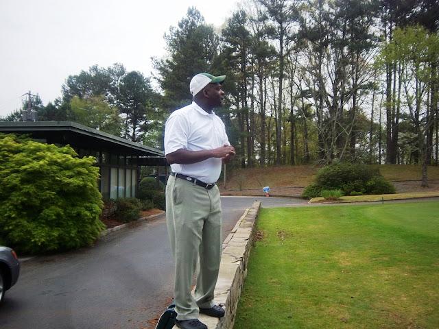 2011 NFBPA-MAC Golf Tournament - Golf%2BV1%2BApril%2B8%252C%2B2011%2B076.JPG