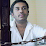 arun kumar's profile photo