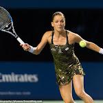 Agnieszka Radwanska - 2015 Rogers Cup -DSC_8522.jpg