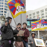 Global Protest: 52nd Commemoration of the Tibetan National Uprising Day - IMG_0022b72B.JPG