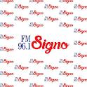 FM Signo 96.1 icon