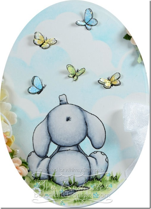 bev-rochester-whimsy-elephant-with-butterflies1