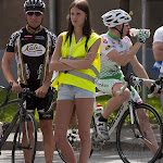 2013.06.01 Tour of Estonia - Tartu Grand Prix 150km - AS20130601TOETGP_071S.jpg