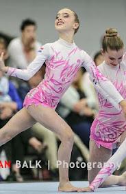 Han Balk Fantastic Gymnastics 2015-2559.jpg