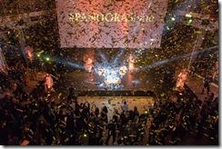 PANDORA PARTY