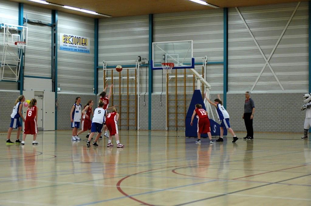 Kampioenswedstrijd Meisjes U 1416 - DSC_0706.JPG