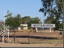 180510 014 Muttaburra