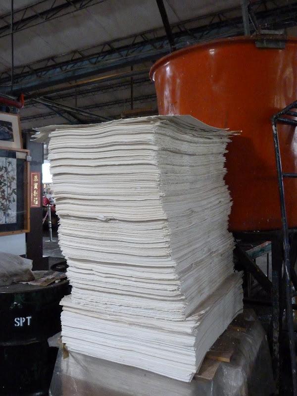 PULI, KUANHSING Paper Factory J 5 - P1150699.JPG