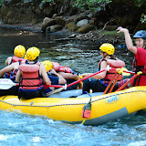 White salmon white water rafting 2015 - DSC_0021.JPG