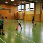 Fußball 14.JPG