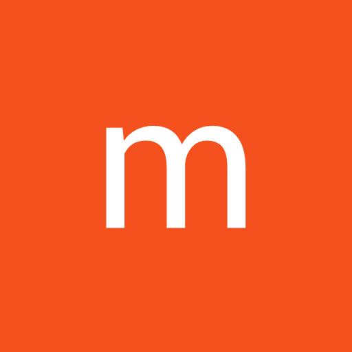user montana evans apkdeer profile image