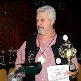 XIX Mistrzostwa Polski Gorzów 2010