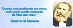 Mensagem 3 - Bezerra.png