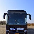 Nieuwe Tourismo Milot Reizen (31).jpg