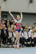 Han Balk Fantastic Gymnastics 2015-9648.jpg