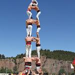 Castells a Suria IMG_065.jpg