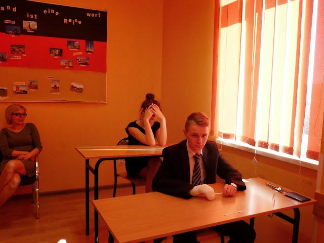 Egzamin gimnazjalny 2015 - P1120508.JPG