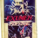 exu88.jpg