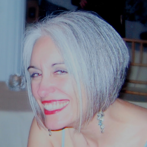 Trinity College Of Nursing >> Sarah Boisvert - Address, Phone Number, Public Records   Radaris