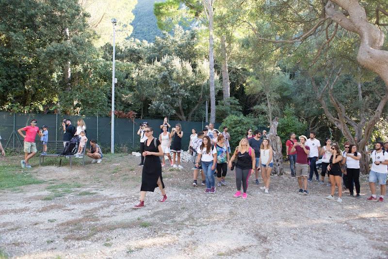 IMG_8854 Portonovo open day con Yallers Marche 23-09-18