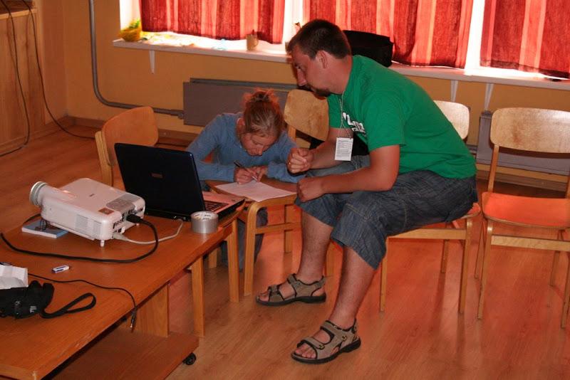 Vasaras komandas nometne 2008 (1) - IMG_3506.JPG