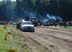 Zondag 22--07-2012 (Tractorpulling) (178).JPG