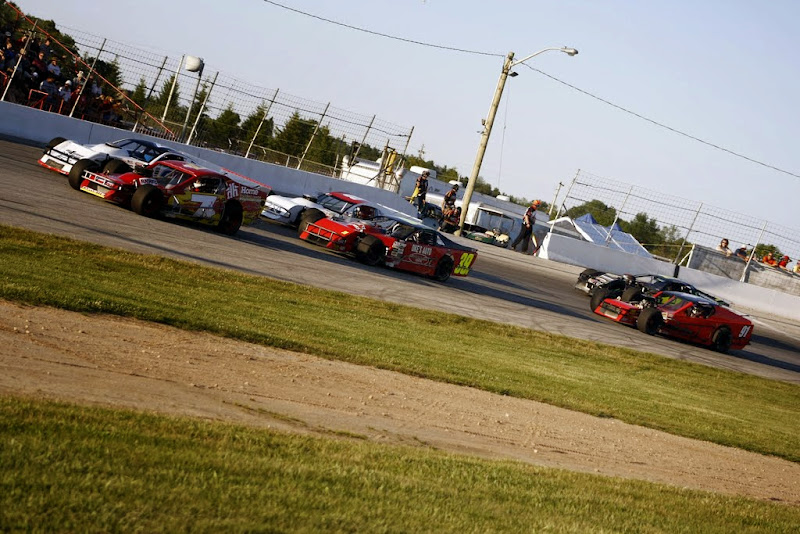Sauble Speedway - _MG_0389.JPG