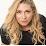 אורלי קוסמטיקס's profile photo