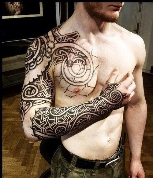 tatuagens_para_homens_30