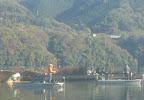 勝瀬橋選手3 2012-11-26T03:09:22.000Z
