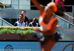 Serena Williams - Mutua Madrid Open 2015 -DSC_7416.jpg