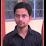 Saurabh Srivastava's profile photo