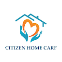 Citizen Home Care