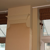 Wall and Ceiling Upholstery - 19%2B%25281%2529.jpg
