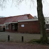 Epse, O.B.S. J. van de Hoevenschool, Du Tourweg 1