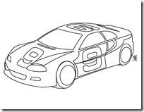 coche carreras (2)