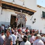 VirgenaOlivares2011_113.jpg