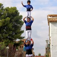 Esplugues de Llobregat 16-10-11 - 20111016_198_Pd4_CdE_Esplugues_de_Llobregat.jpg